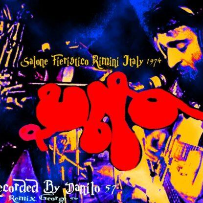 eliodanna_uno_musician_dreamer_osanna_rock_progressive