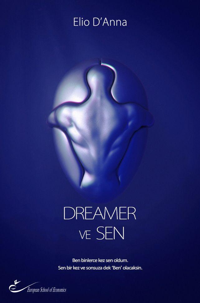 dreamer_ve_sen_eliodanna