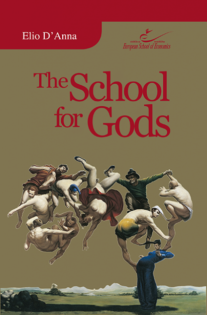 the_school_for_gods_eliodanna