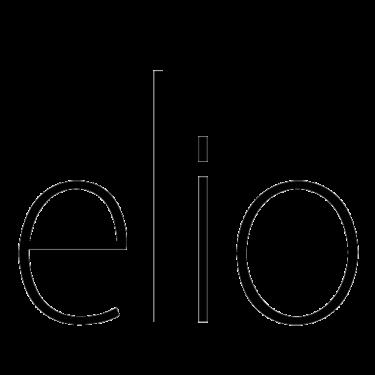 elio-square