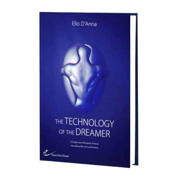 technology-of-the-dreamer