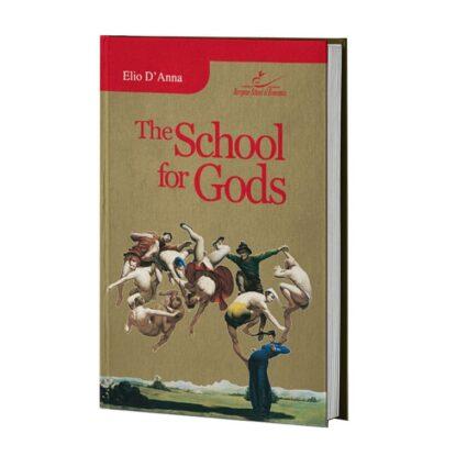 the-school-for-gods